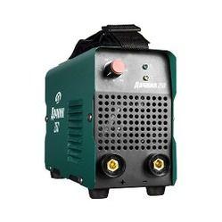 Сварочный аппарат инвертор Дачник 210 (220 В)