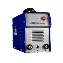 Установка плазменной резки VARTEG Plasma 40