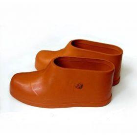 Обувь (диэлектрические боты и галоши)