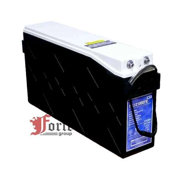 Аккумулятор для ИБП (UPS) CSB TPL 121000