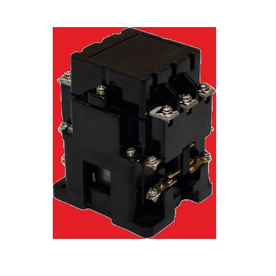 Пускатель электромагнитный ПМ 12-010-100