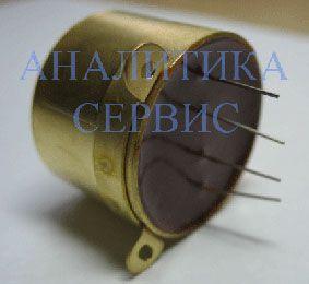 Датчик ИБЯЛ 413.226.017 к СГГ-6