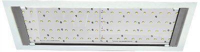 Светодиодный светильник ДиУС 80 АЗС