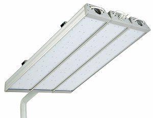 Светодиодный магистральный светильник ДиУС-405Ш