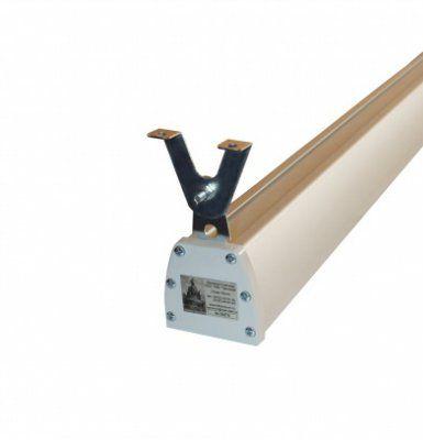 Линейный светодиодный светильник ДиУС 90