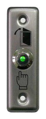 Кнопка выхода Smartec ST-EX010L