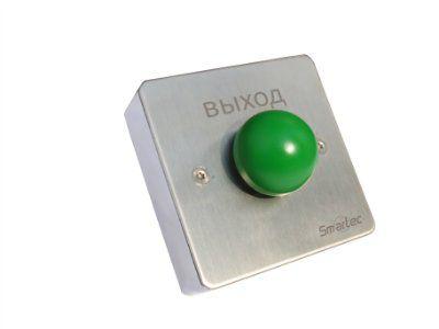Кнопка выхода Smartec ST-EX131