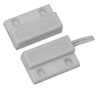 Магнитоконтактный датчик Smartec ST-DM110