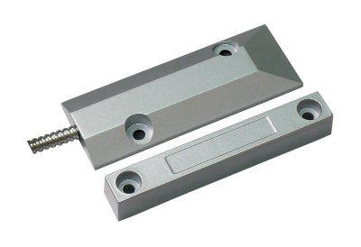 Магнитоконтактный датчик Smartec ST-DM140