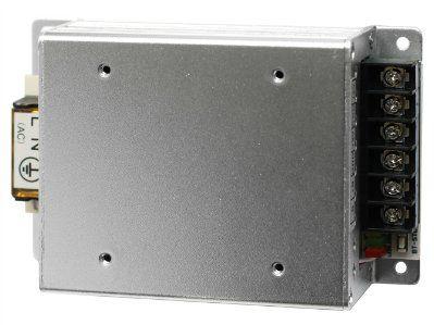 Блок питания Smartec ST-PS103