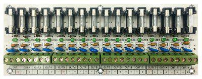 Миниатюрный ИБП Smartec ST-AC012BP