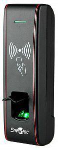 ST-FR030EMW Считыватель биометрический Smartec