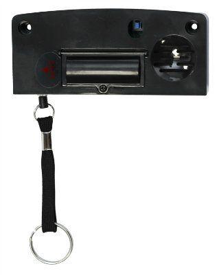 Модуль звукового оповещения Smartec ST-ER100A