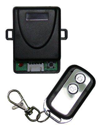 Комплект управления по радиоканалу Smartec ST-EX101RF