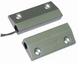 Магнитоконтактный датчик Smartec ST-DM130