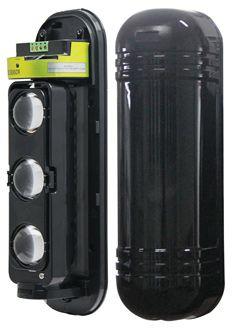 Извещатель Smartec ST-SA103BD-SC