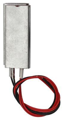 Обогреватель с контроллером для одноканальных активных инфракрасных извещателей Smartec ST-SA001BD-H