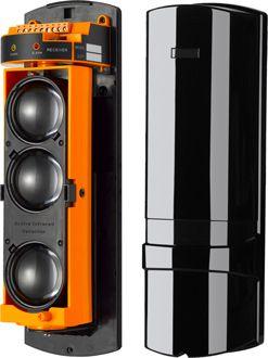 Извещатель Smartec ST-SA103BD-MC