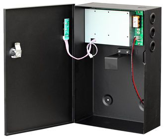 Блок питания Smartec ST-PS105DM