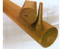 Стеклотекстолит стержневой d 20-150мм