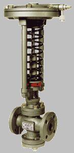Регулятор давления РД-НО-40 РД-НЗ-40 РД-НО 40 РД-НЗ 40