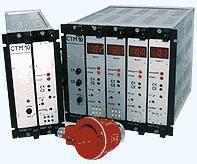 Газоанализатор СТМ-10-0003-РДЦ (с цифровой  индикацией