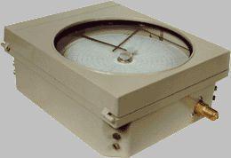 Манометр самопишущий ДМ-2001 ДМ2001 ДМ 2001