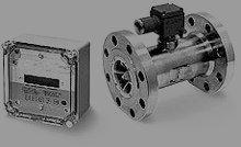 Блок обработки данных VEGA-03, Блок электронный ВЕГА-03.