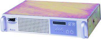 Инвертор однофазный ESI48-230V-1000VA.