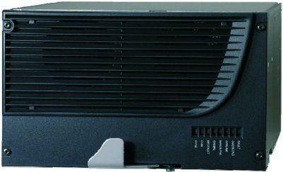 Коммутатор бесконтактный переменного тока SSW 7500A-230