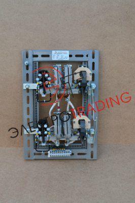 Панель крановая ТР-160 У3 ИРАК 656.131.016-02