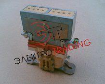 Контактор МК6-10 (МК 6-10)