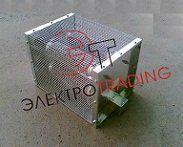 Резистор тормозной PT-Rx-3000 - 7000