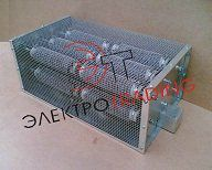 Тормозной резистор PT-Rx-18000 - 55000