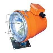 Прожектор взрывозащищенный ПКС-ВМ-250, 1ExdsIICT4, IP65