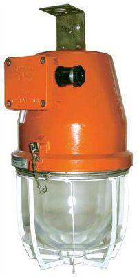 Светильник взрывозащищенный РСП45-80