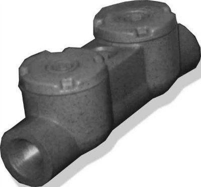 КПЛ-25