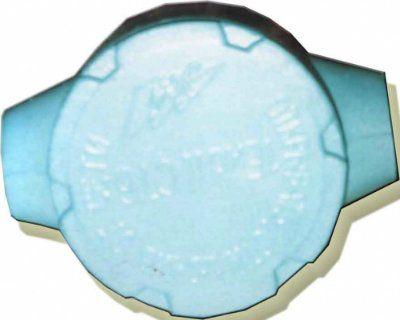 КПА 50