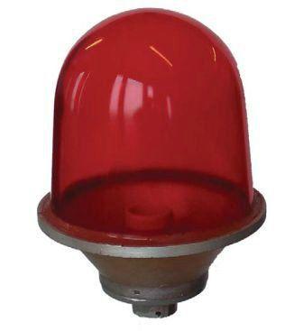 Прибор светосигнальный ЗОМ (3ОМ бесцветный)