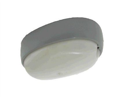 Светильник НИКО-Ф-12-9 ФПП-10-2х9 (под КЛЛ-9w х 2Шт.) IP65