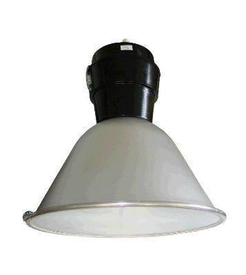 Светильник ГСП56-01-250