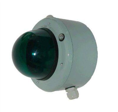 СС-56 зеленый