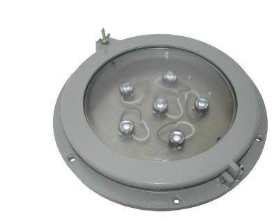 НВУ-01М-30-001-01-Д1 светодиодный бесцветный