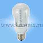 Светодиодные лампы Kreonix JCDR 220V 54LED WARM WHITE 120°