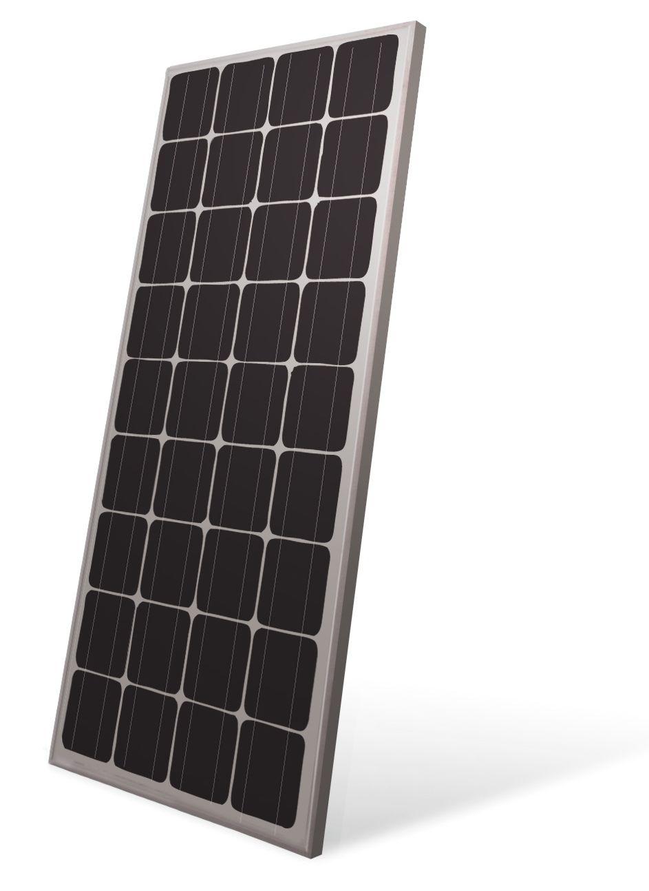 Фотоэлектрический солнечный модуль DELTA BST 150-12(поли-/монокристалл) 150Вт 12В