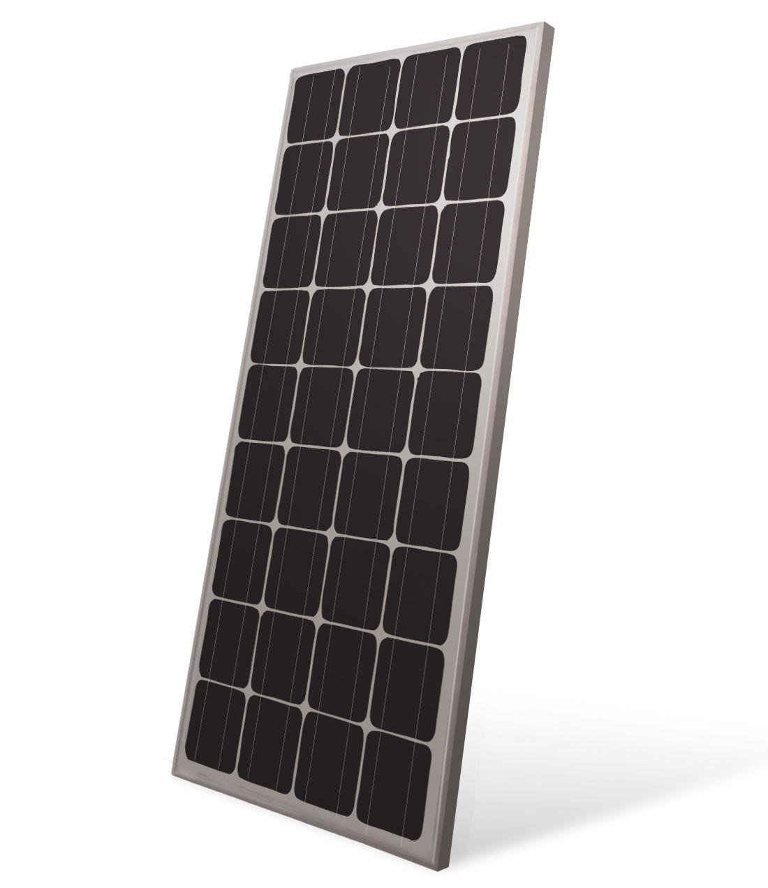 Фотоэлектрический солнечный модуль DELTA BST 100-12(поли-/монокристалл) 100Вт 12В