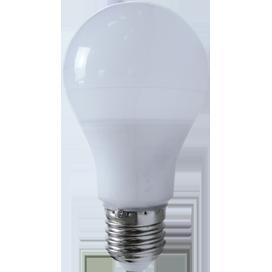 Светодиодная лампа шар classic Premium 9,2W E27 2700K 360° 111x60 (композит)