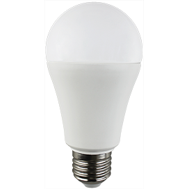 Светодиодная лампа шар classic Premium 15W E27 4000K 120x60 (композит)