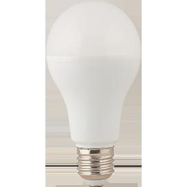 Светодиодная лампа шар classic Premium 20W E27 4000K 122x65 (композит)