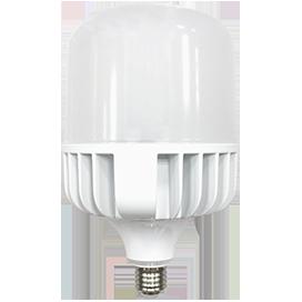 Светодиодная лампа LED Premium 65W универсальный цоколь E27/E40 4000K 280х140mm Ecola ЭКОЛА